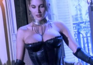 Gonzo top website